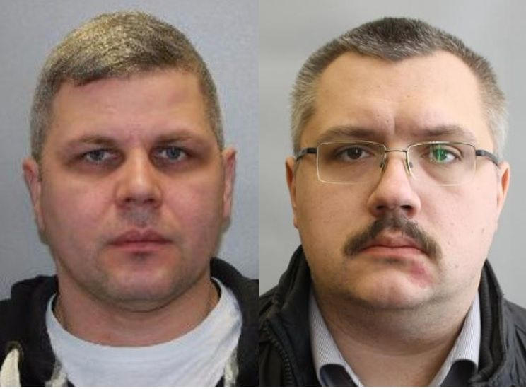 aux 1611756900 LnBuZw9 Новое расследование The Insider и Bellingcat: Отравители Навального причастны к целому ряду убийств