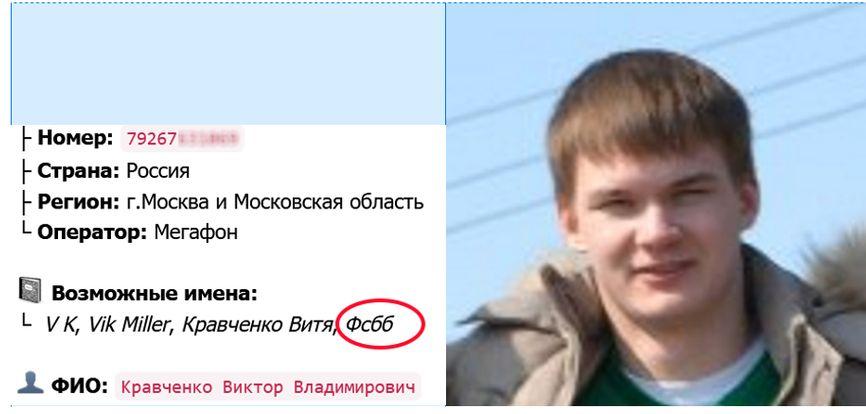 aux 1611756901 LnBuZw10 Новое расследование The Insider и Bellingcat: Отравители Навального причастны к целому ряду убийств