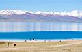 Ученые раскрыли древнюю тайну Северного Тибета