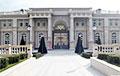 Российский бизнесмен отрицает связь с дворцом Путина