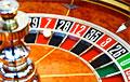 Китай запретит своим гражданам посещать страны с легальными казино