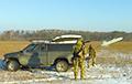 В Украине испытали смертельный для противника дрон-камикадзе