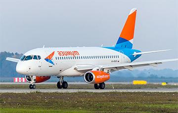 Российский авиаперевозчик открывает рейс из Ростова-на-Дону в Минск