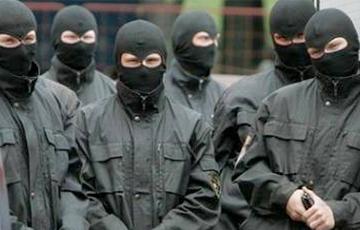 Названы имена сотрудников сверхсекретного подразделения, созданного для убийства оппонентов Лукашенко