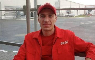 Минские партизаны напомнили властям о Герое Беларуси Александре Тарайковском