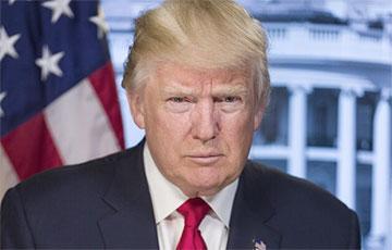 Импичмент Трампа: республиканцы заявили, что обвинение привело недостаточно доказательств