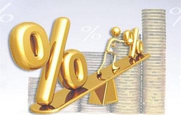 «Не прячьте ваши денежки»: что за сюрприз приготовила налоговая для белорусов?