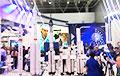 В России остановили разработку сверхтяжелой космической ракеты «Енисей»