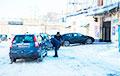 «Справедливости мало!»: белорусские водители возмущены новым транспортным налогом