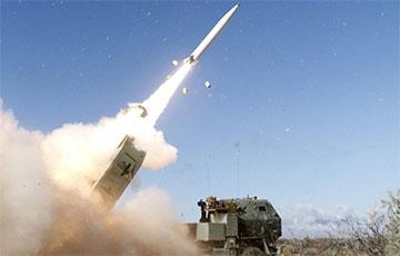 США закупят «убийц» российских систем ПВО