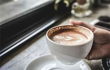Врач назвала оптимальное количество чашек кофе в день