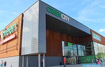 Шесть фактов о задержанном владельце торговой сети Green