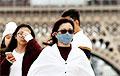 Во Франции создали уничтожающую коронавирус защитную маску