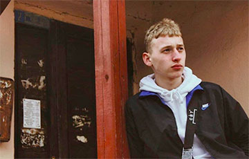 Белорус, который умчался от ОМОНа в такси: Когда поляки на границе узнали, кто я — были в шоке