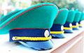 Белорусские власти всерьез занервничали из-за нелояльности военных