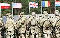 Рейтинг 2021: пять самых сильных армий мира