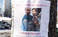 Минский «Восток» снял потрясающий ролик в честь Героев перемен