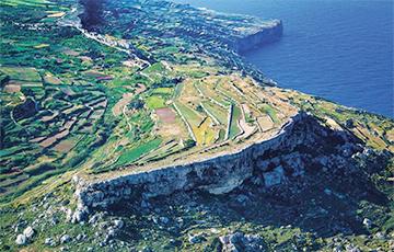 Ученые рассказали о кулинарных пристрастиях древних мальтийцев