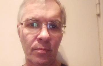 Гомельчанин рассказал, как 28 дней голодал в ИВС