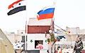 Персидско-российская война: чем закончится конфликт Москвы и Тегерана в Сирии