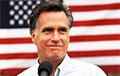 Сенатор Митт Ромни: Республиканцы поддержат кандидатуру Трампа на выборах в 2024 году