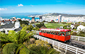 Forbes: Новая Зеландия стала сказочно богатой благодаря COVID-19