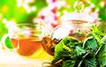 Медики назвали чай, способствующий снижению сахара в крови