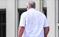 «Сипатый одно президентское кресло уже покинул»