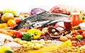 Медики назвали продукты, значительно улучшающие функции почек