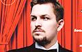 Звезда белорусской оперы борется за свои права