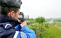 Во Франции 88-летний водитель разогнался до 191 км/ч, так как опаздывал на прививку