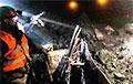 В России закрыли месторождение «Газпрома» из-за масштабного пожара
