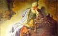 Ученые нашли доказательство существования библейского пророка Иеремии