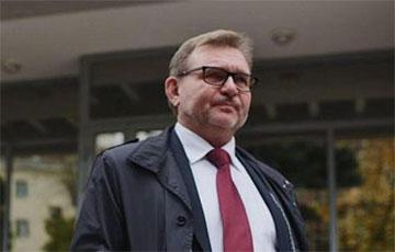 Защитник Бабарико подал жалобу в суд на лишение его лицензии