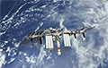 Астранаўты NASA выйшлі ў адкрыты космас з борта МКС