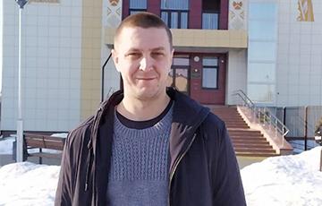 Автослесарь из Белоозерска отказался ремонтировать авто милиционерам