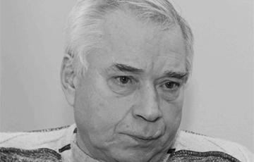 Умер бывший главный тренер минского хоккейного «Динамо»