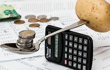 В России стремительно дорожают продукты и власти не могут остановить инфляцию