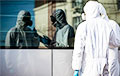 В Чехии и Словакии критическая ситуация из-за коронавируса