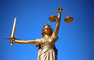 Американская ассоциация юристов потребовала освободить всех белорусских адвокатов и восстановить их лицензии0