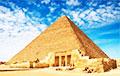 Егіптолагі раскрылі найстаражытнейшы сакрэт мумій