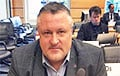 Леонид Судаленко: Я вернусь и все встанет на свои места