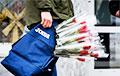Россия нанесла мощный удар по одному из бизнесов Таракана