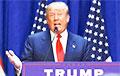 Bloomberg: Трамп збіраецца ўдзельнічаць у выбарах 2024 года без Пэнса