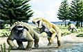 Ученые рассказали, как передвигались предки млекопитающих