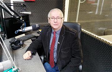 Тыднёвіку беларусаў у Польшчы «Ніва» споўнілася 65 гадоў