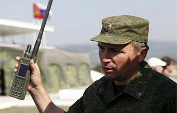 «Секретные» радиостанции для Минобороны РФ оказались китайской подделкой