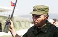 «Сакрэтныя» радыёстанцыі для Мінабароны РФ выявіліся кітайскай падробкай