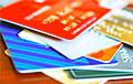 Белорусов атаковали банковские мошенники: как от них защититься