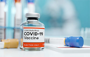 Медики выяснили, для кого вакцина от коронавируса может быть намного эффективней
